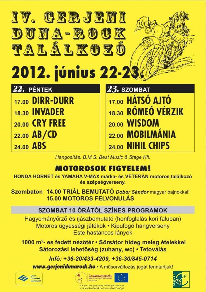 2012plakát