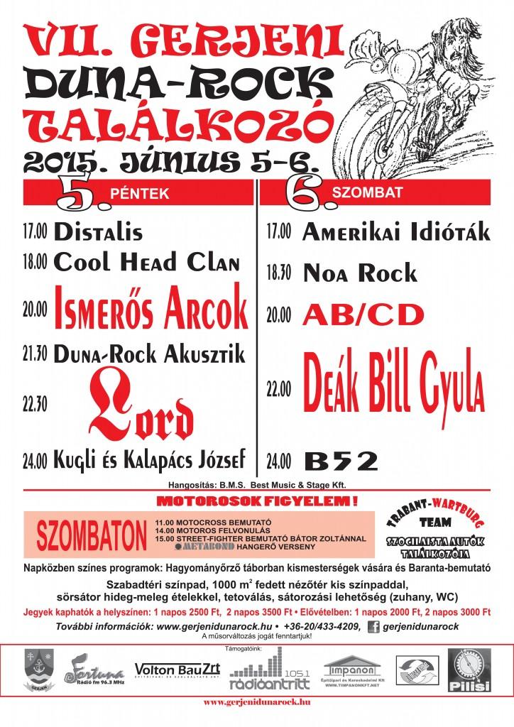 2015_plakát