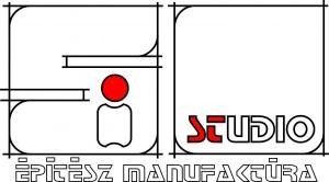 Logo SIstudio épmanu1
